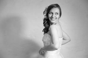 bodas colombia, fotografia, amor, wedding inspiration