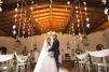 bodas colombia, fotografia, wedding inspiration