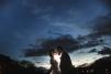 bodas bogota, fotografia, wedding inspiration