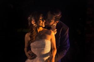 bodas villa de leyva, fotografia, wedding inspiration