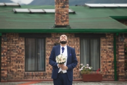 bodas bogota, fotografia, wedding inspiration