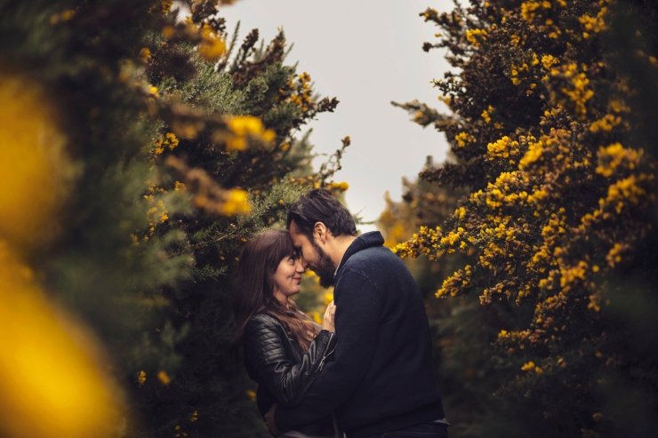 fotografia bodas bogota, bodas colombia, bodas, preboda, neusa, perro