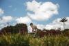 sesion preboda, fotografia boda bogota, love, naturaleza