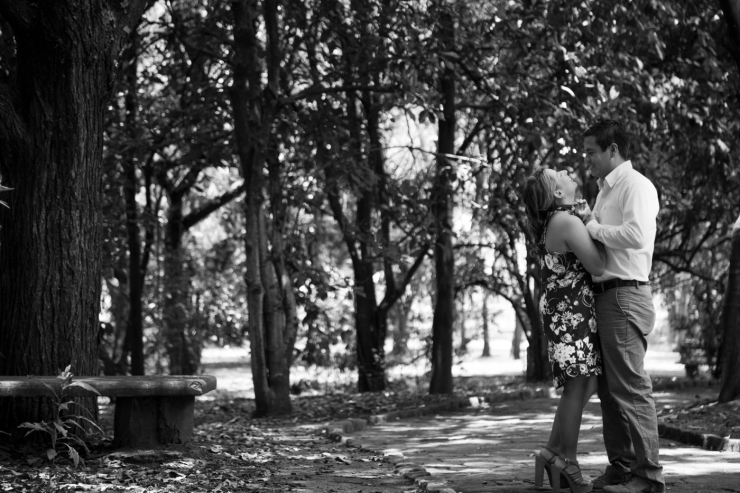 sesion preboda, fotografia bogota, love
