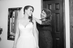 fotografia, bodas, wedding planner, colombia, villa de leyva