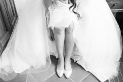bodas, wedding planner, colombia, villa de leyva, matrimonio