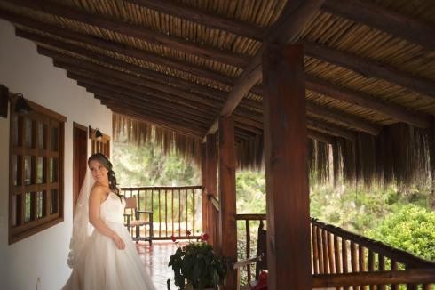 bodas, wedding planner, colombia, villa de leyva, matrimonio, cartagena