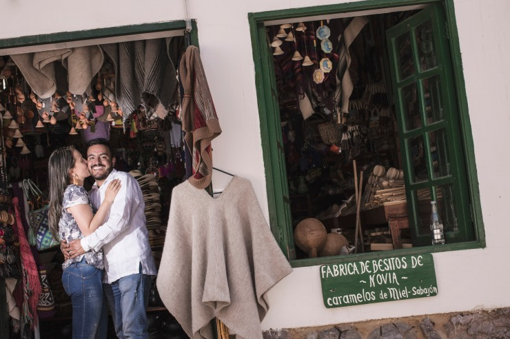 fotografia, bodas, villa de leyva