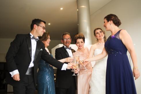 wedding blog, wedding ideas, matrimonios bogota, fotografo bodas, haciendas bogota, toast