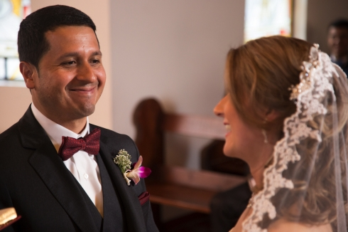 wedding blog, wedding ideas, matrimonios bogota, fotografo bodas, haciendas bogota