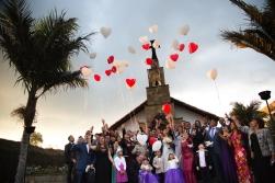 wedding blog, wedding ideas, matrimonios bogota, fotografo bodas, haciendas bogota, bombas