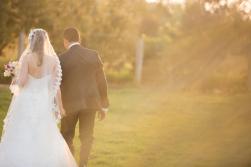 wedding blog, wedding ideas, matrimonios bogota, fotografo bodas, Novias bogota