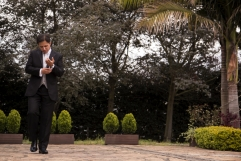 bodas, bogota, matrimonio cartagena, wedding, love