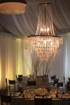 bodas bogota, matrimonio villa de leyva, wedding inspiration, love