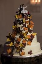 bodas bogota, matrimonio villa de leyva, wedding cake, love