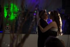 bodas bogota, matrimonio villa de leyva, wedding, love