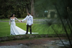 fotografo bodas, fotografia matrimonios bogota, bodas bogota, wedding planner colombia