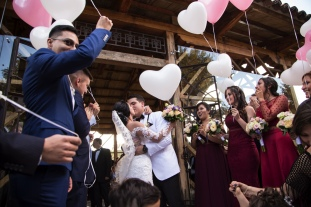 Novias colombia, vestdo de novia, wedding, luxury
