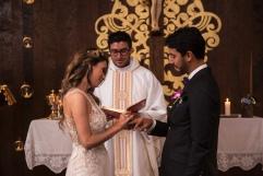 andres carne de res, bodas, novias colombia