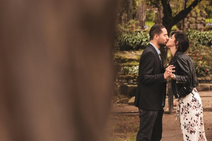 boda ,museo del chico, fotografia