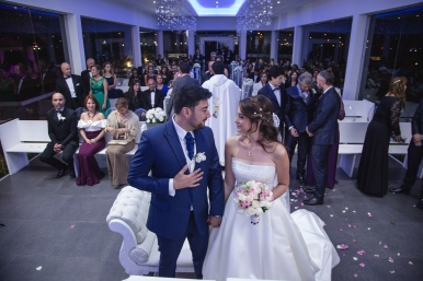 Bodas bogota, la capilla, wedding, wedding photography, fotos de boda, bodas colombia