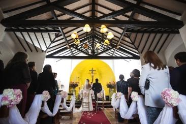 bodas catolicas bogota