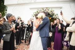 videografos bodas