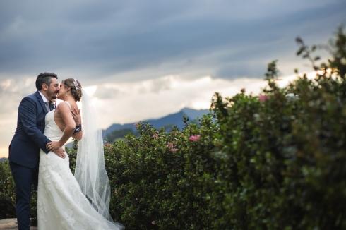 fotografo bodas colombia