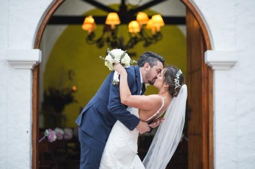 bodas colombia