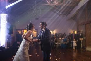 fiestas bodas colombia