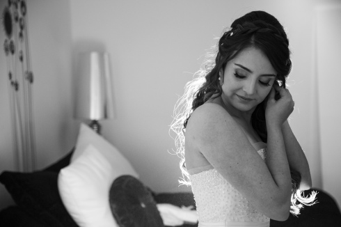 bride, Bodas bogota, la capilla, wedding, wedding photography, fotos de boda, bodas colombia
