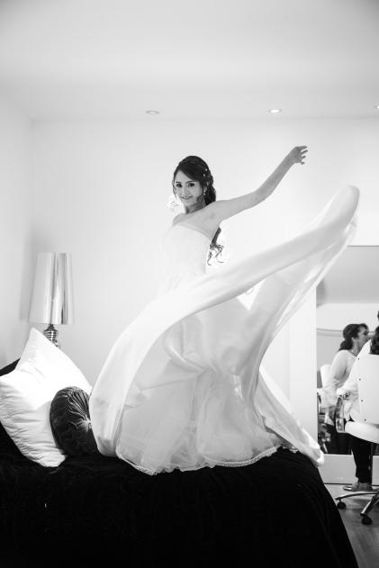birde, novias colombia, vestido de novias