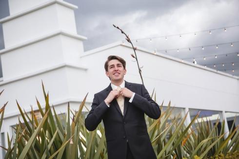 novio traje bodas bogota