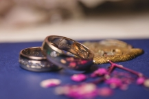 anillos matrimonios colombia