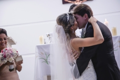 Fotografos de bodas en colombia