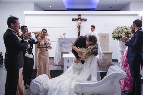 fotografos de bodas en bogota