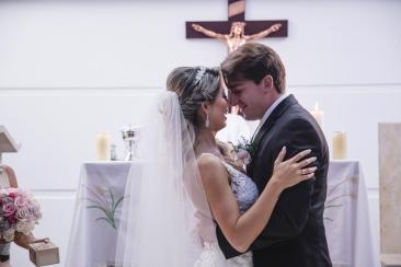 fotografos de bodas Colombia