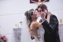 foto bodas colombia