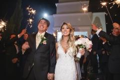 fotos de bodas colombia