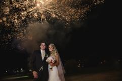 fotografia de bodas colombia