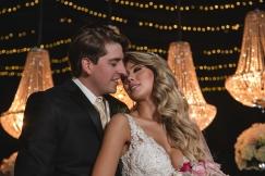 fotografos matrimonios bogota