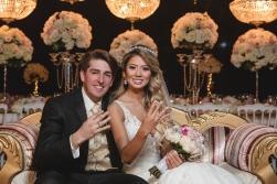 fotografos bodas bogota