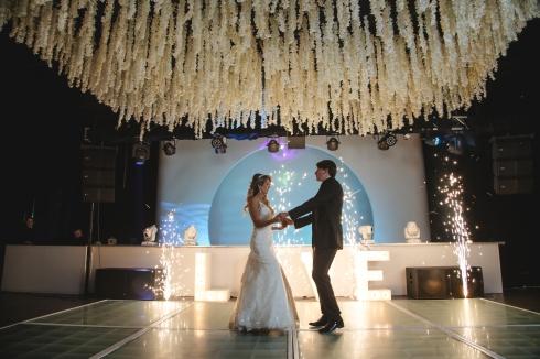 fotografia bodas bogota