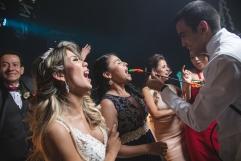 los mejores fotografos de bodas en bogota
