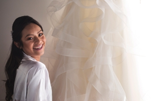 Bodas Bogota, Fotografia Bodas, Wedding Photographer, Bodas Villa de leyva, Novias , bride and groom