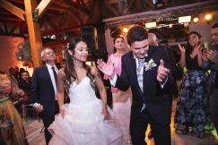 amor, novias, vestido de novia, bodas bogota, wedding planner, fotografo de bodas