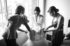 Bodas Bogota, Fotografia Bodas, Wedding Photographer, Bodas Villa de leyva, Novias , bride and groom