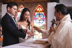 matrimonios bogota, fotografos de matrimonio, fotos bodas, matrimonios villa de leyva, weddings
