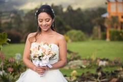 amor, novias, vestido de novia, bodas bogota, wedding planner