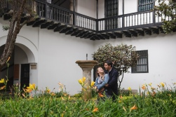 casa de la mondea, Preboda, fotografia bodas, bodas colombia, love, amor, parejas